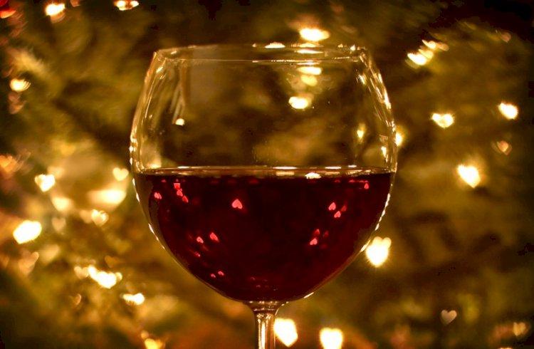 Сочетания алкоголя и еды-афродизиаков от эксперта #Aliantavin