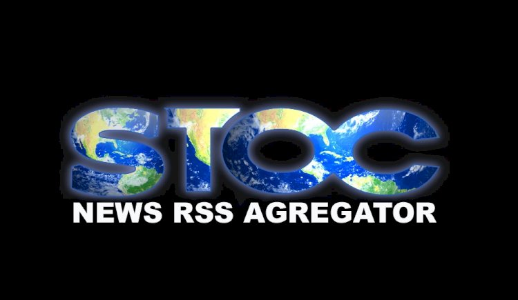 RSS-каналы - зеркала