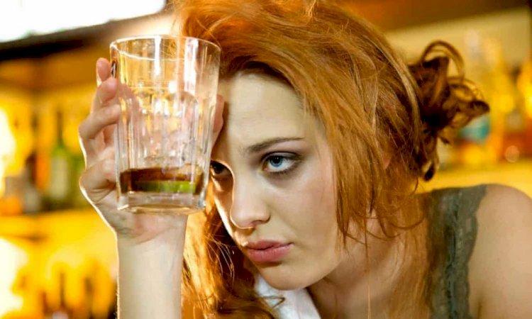 Болит голова от вина – что с этим делать и почему так происходит?#Aliantavin