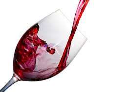 Слезы вина – гарант качества?#Aliantavin