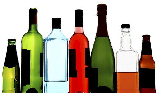 О крепости алкогольных напитков#Aliantavin