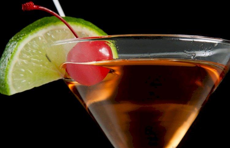 Летние коктейли с белым вином#Aliantavin