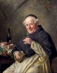 Коктейль от священника#Aliantavin