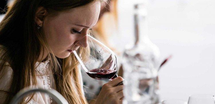 Потеря и искажение ароматов – страх любителей вина и вкусной еды